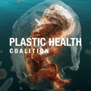 plastic health coalition