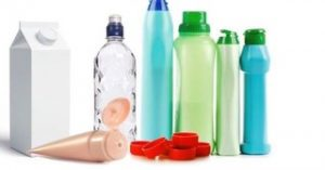 Hormoonverstorende stoffen en de lobby van de chemie-industrie