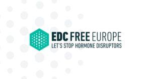 EDC-Free