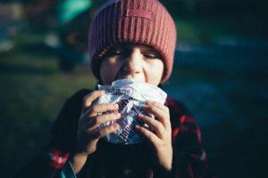 Nieuw rapport Tegengif en internationale milieuorganisaties: Throwaway Packaging, Forever Chemicals